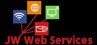 JW Web Services