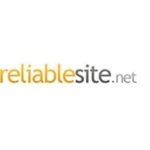 reliablesitenet