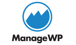 Manage-WP-logo